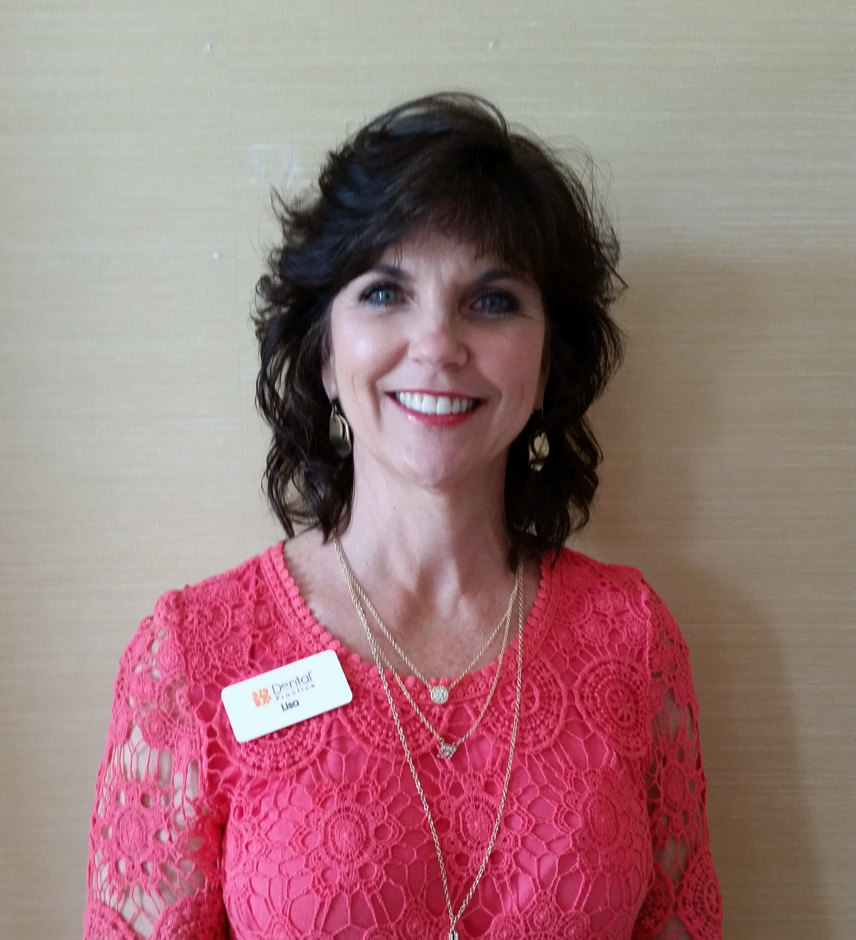 kenesaw single girls Single men in kennesaw, ga are you a single woman looking for a meaningful relationship with a single man in kennesaw, ga eharmony is committed to helping women like you find the man of her dreams in kennesaw.